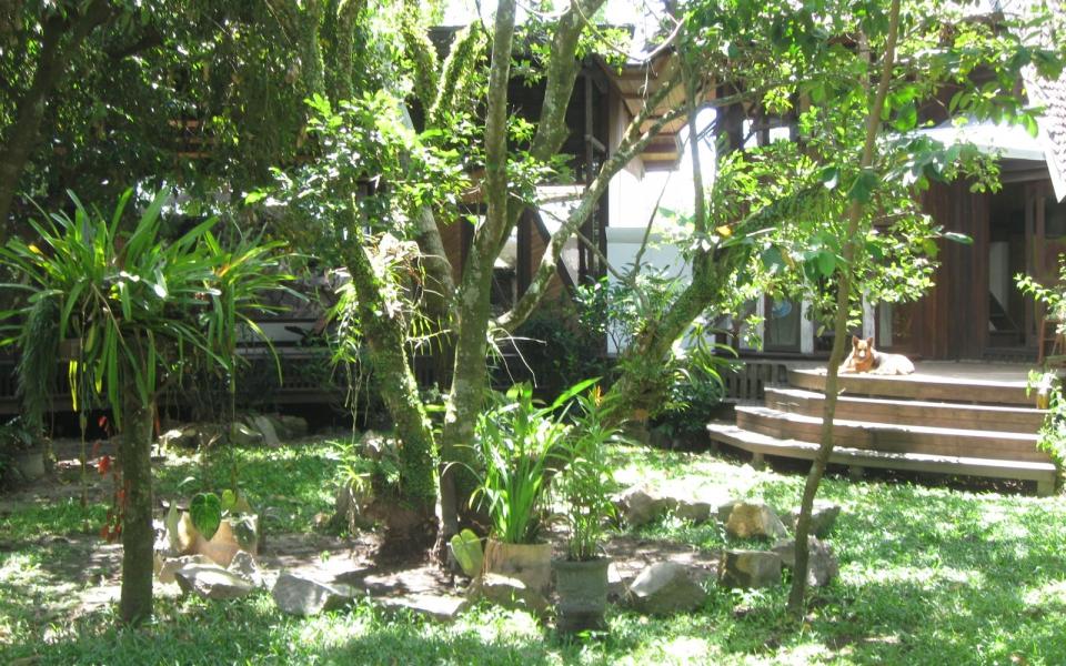Indonesie-mei-2012-012